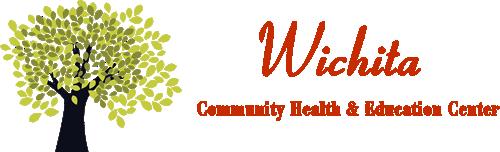 Three Angels Community Health