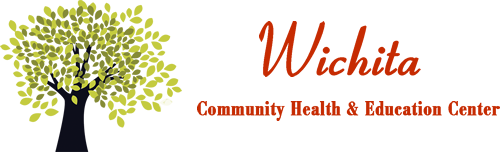 Three Angels Community Health