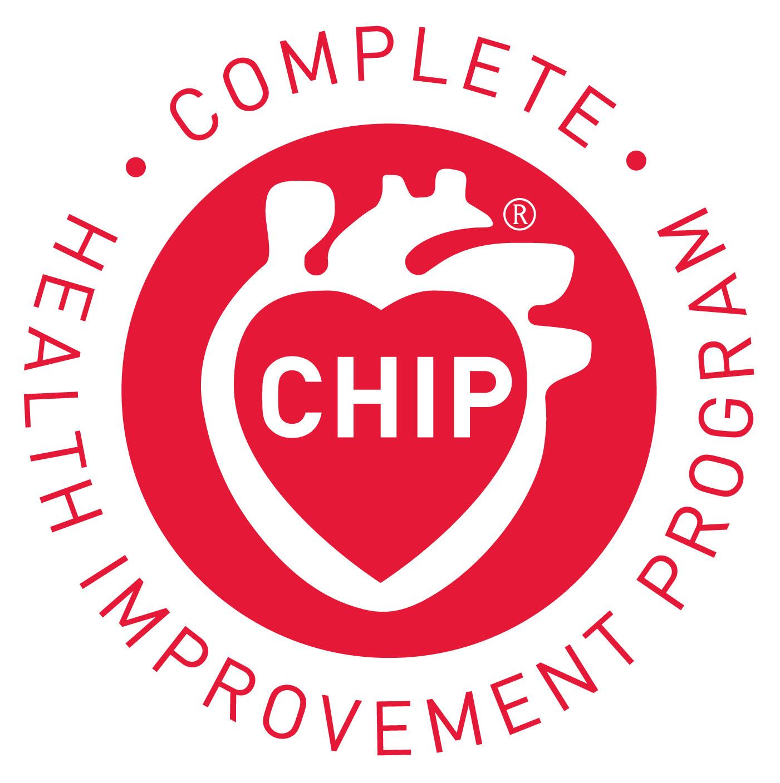 CHIP logo_1400p-lrg